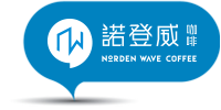 Norden Wave Coffee